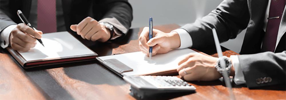 税理士が行う売上UPコンサルティングの特徴